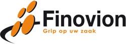 Sponsor Finovion Bussum